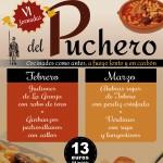 VI_Puchero
