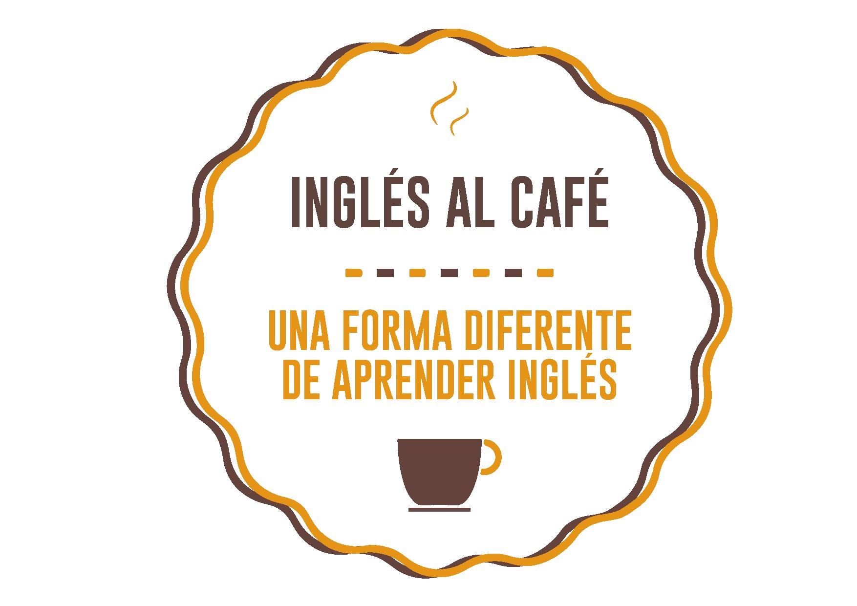 ingles-logo